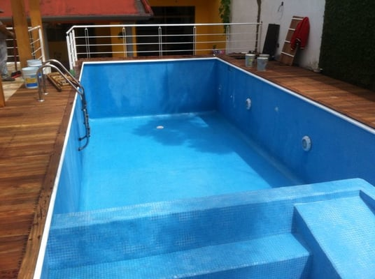 Permalink to Hotel Costa Azul Acapulco
