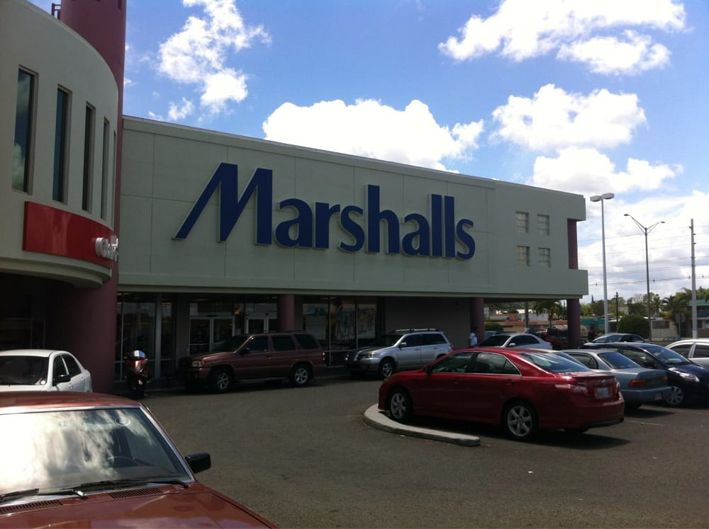 Marshalls, which also has locations in Hoover, Mobile and Trussville, operates more than 1, sites in 48 states and Puerto Rico. Marshalls President Richard Sherr said the 21,square-foot.