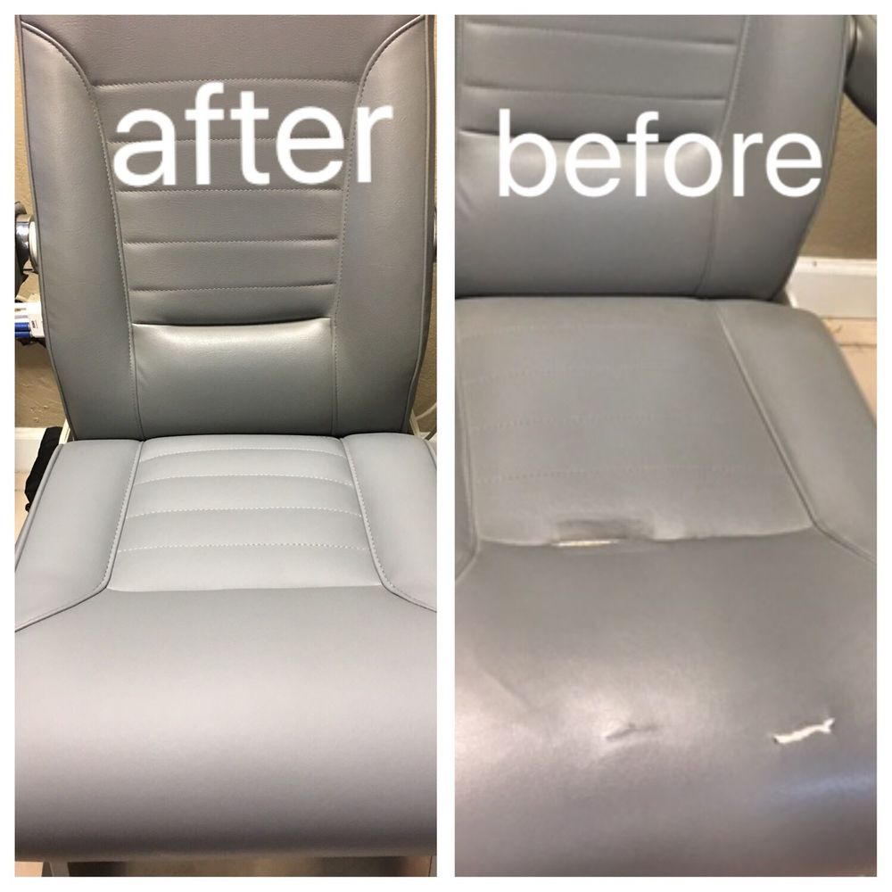 Miami Upholstery Fabrics 13 Photos Furniture Reupholstery 895 Sw 69th Av Fl Phone Number Yelp