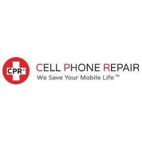 CPR Cell Phone Repair Leesville: 2414 S 5th St, Leesville, LA