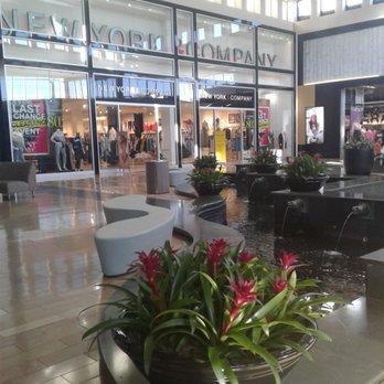 Mall St Matthews Shoe Stores