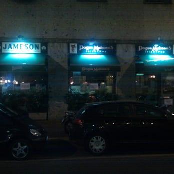 Pogue mahone s irish pub 20 foto e 13 recensioni - Pub porta romana ...