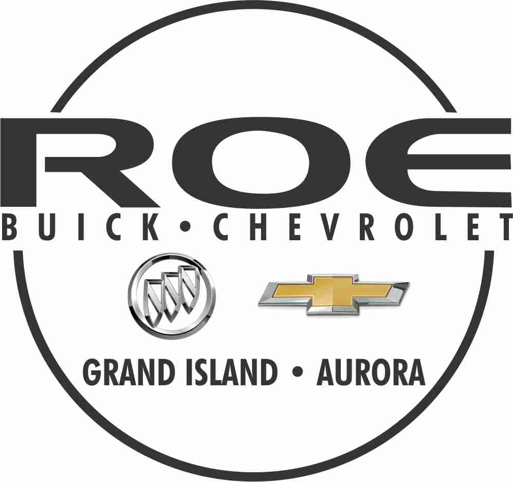 Roe Buick: 3444 W Stolley Park Rd, Grand Island, NE