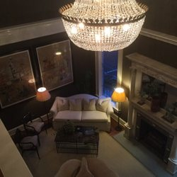 Photo Of The James Madison Inn Ga United States