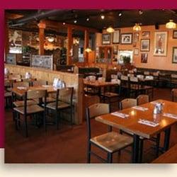 Photo Of South River Restaurant Wine Waynesboro Va United States