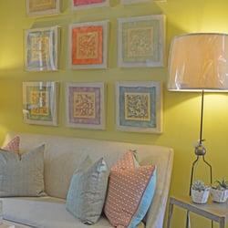 Dixon Smith Interiors Interior Design 1655 Lobdell Ave Baton