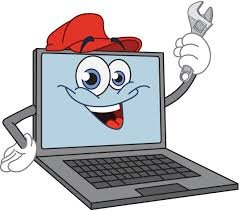 PC Repair and Sales: 1033 Main St, Fleischmanns, NY