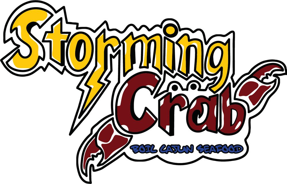 Storming Crab: 6651 South Ave, Youngstown, OH