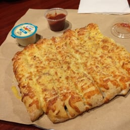Marcos coupons for cheesy bread