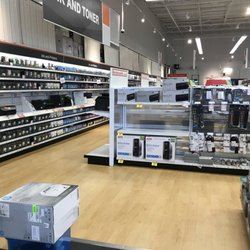 Photo Of Officemax   Corvallis, OR, United States. Ink And Toner