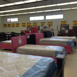 Photo Of American Freight Furniture And Mattress   Columbia, SC, United  States