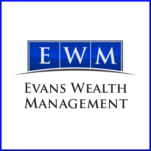 Evans Wealth Management: 300 2nd Ave, Gallipolis, OH
