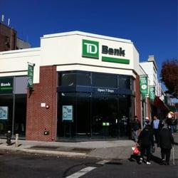 td bank brooklyn ny 11235