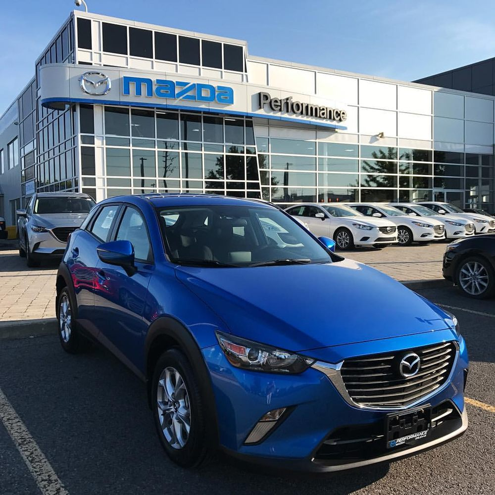 new mazda orleans at cx la header baton richards rouge hollingsworth in