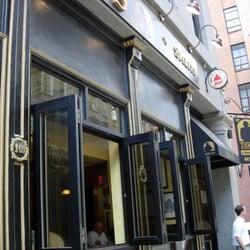 Tiernans Pub Restaurant Closed Restaurants 99 Broad St