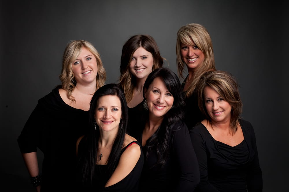 Shine the Salon: 724 Lakeside Ave, Coeur d'Alene, ID