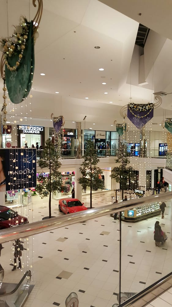 Address: West Twelve Mile Road, Novi, MI Emagine Novi is located in the Fountain Walk complex at Novi Road and I Check out our Tour. Showtimes and Tickets Enjoy Amenities: Super EMAX (December ) – Be immersed in the movie with this 92 .