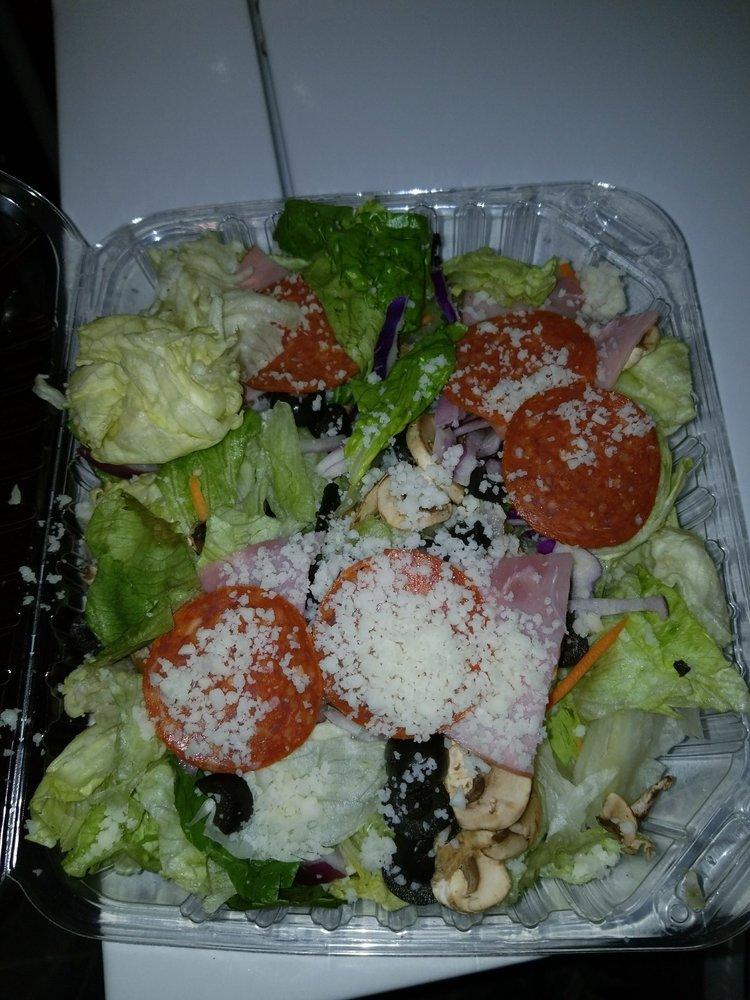 Whata Lotta Pizza - 39 Reviews - Pizza - 9504 Hamilton Ave ...