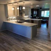 Kitchen Remodel   Scottsdale ...