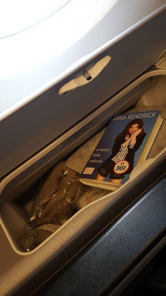 British Airways - 183 Photos & 177 Reviews - Airlines