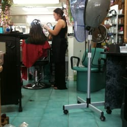 A touch of elegance salon hairdressers 3 3204 kuhio for A touch of elegance salon