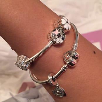 buy online malaysia jared jewelry pandora sale