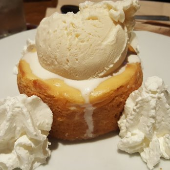 California Pizza Kitchen Dessert california pizza kitchen - 322 photos & 313 reviews - american
