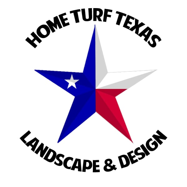 Home turf texas landscape design richiedi preventivo for Home turf texas landscape design llc houston tx