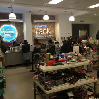 f8b54001c0b Nordstrom Rack Fulton Street - 55 Photos   52 Reviews - Women s ...