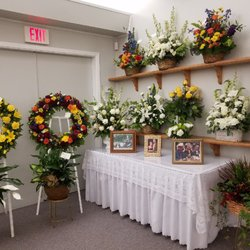 Vaughan S Funeral Home 22 Photos Funeral Services