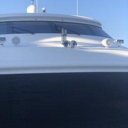 Photos for Marine Tech Miami - Yelp