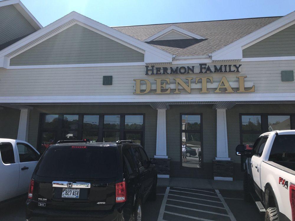 Hermon Motors - impremedia.net
