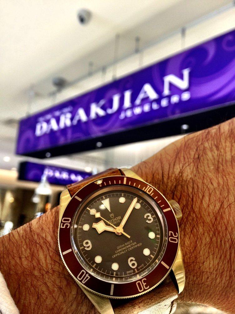 Darakjian Jewelers: 101 Willits St, Birmingham, MI
