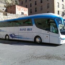 rapid bus transports en commun calle isla de formentera 38 malilla valence valencia. Black Bedroom Furniture Sets. Home Design Ideas