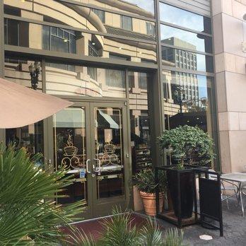 Bijan Bakery Cafe San Jose Ca