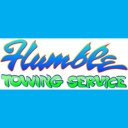 Towing business in Humble, TX