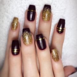 Photo Of Great Nails And Beauty Salon Milpitas Ca United States You