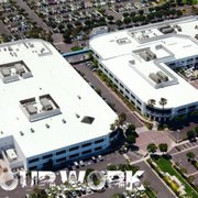 Alex Z. Photo Of Central Roofing Company   Gardena, CA, United States ...