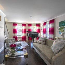 swb design interior design chicago il phone number yelp