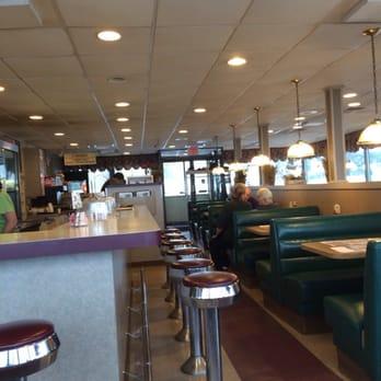 Melt Restaurant Allentown Pa