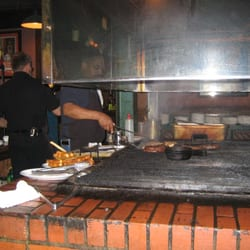 Photo Of The Butcher Steak House Knoxville Tn United States You