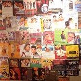 Mela Tandoori Kitchen 183 s & 321 Reviews Indian