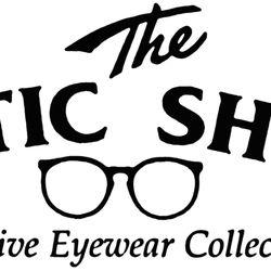 97641ed895 Top 10 Best Sunglasses in Tampa