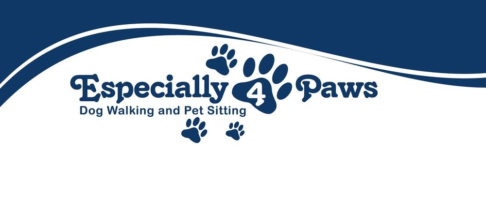 Especially 4 Paws: Broadview Heights, OH