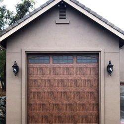 Great Photo Of Door Pros Garage Door Company   Gold River, CA, United States