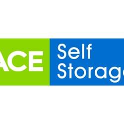 Ace Self Storage 12 Reviews Self Storage 9672 Winter