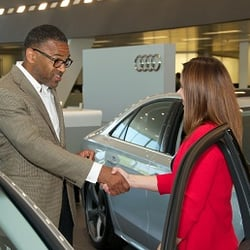 Audi North Atlanta Photos Reviews Auto Repair - Audi repair atlanta