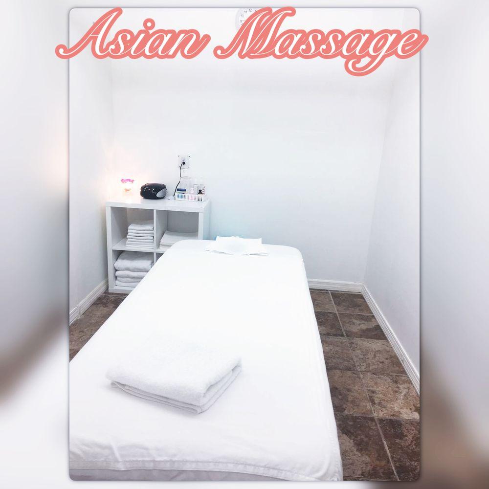 Asian Massage: 31109 Ave A, Big Pine Key, FL