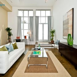 Urban Nest Designs Home Staging - Interior Design - Marina/Cow ...
