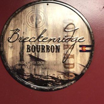 Whiskey Biscuit Bar And Kitchen Denver